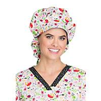Dickies Print Hat