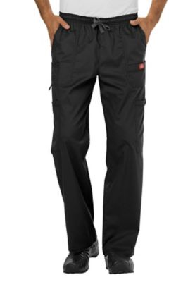 Youtility Cargo Pants