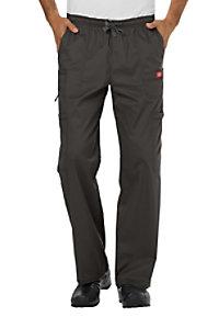 Dickies Gen Flex Men's Youtility Cargo Scrub Pants