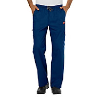 Dickies Gen Flex Men's Youtility Cargo Pants