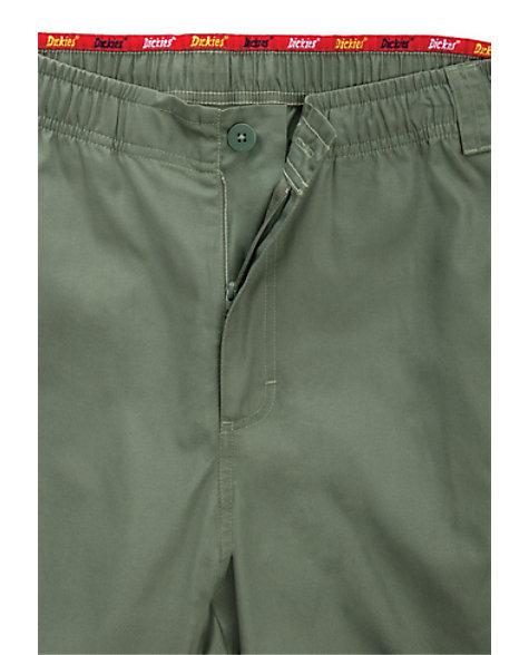 a134c01303e prev. next. Dickies EDS Signature Men's Zip Fly Pull On Scrub Pants; Dickies  EDS Signature ...