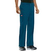 Dickies Evolution NXT Men's Cargo Pants
