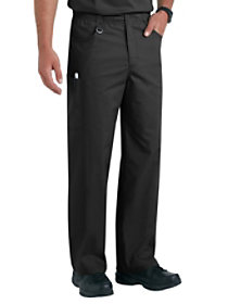 a12d683bd5a Dickies EDS Signature Stretch Men's Drawstring Scrub Pants With Certainty