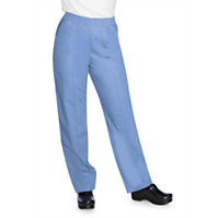 Life Essentials Pull-on Pants