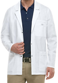 Dickies Gen Flex Men's Youtility 31 Inch Lab Coats