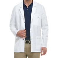 Dickies Gen Flex Men's Youtility Lab Coats