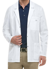 Youtility 31 Inch Lab Coat
