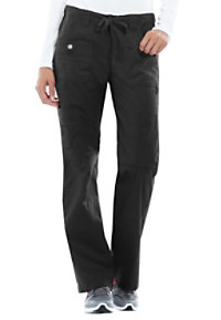 Dickies Gen Flex Youtility Low Rise Drawstring Pants