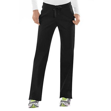 28320c03286 Dickies EDS Signature Stretch Drawstring Scrub Pants With Certainty    Uniform City