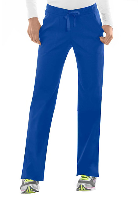 80741892d5c See Details item #82212A · Dickies EDS Signature Stretch Drawstring Scrub  Pants With Certainty