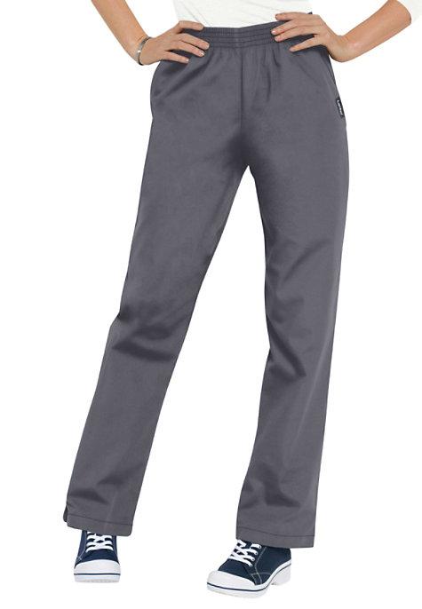 a999b893028 Landau Essentials Classic Relaxed Fit Scrub Pants | Scrubs & Beyond