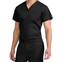 Med Couture MC2 Men's One Pocket Tops