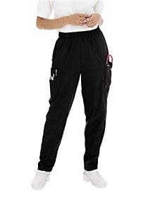 3 Pocket Cargo Pants