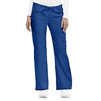 Dickies EDS Signature Cargo Pants