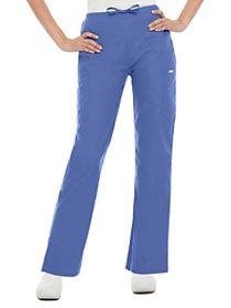 Classic Drawstring Pants