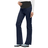 Dickies Gen Flex Youtility Maternity Pants