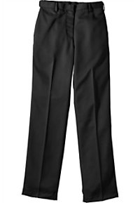 Edwards Garment Women's Microfiber Pants