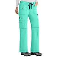 Dickies Gen Flex Youtility 9-pocket Cargo Scrub Pants