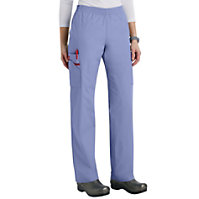 Dickies EDS Signature Pull On Waist Cargo Pants