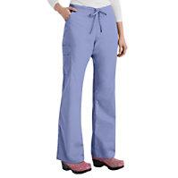 d972a6720ff Long Scrubs for Tall Women at a Discount | Uniform City