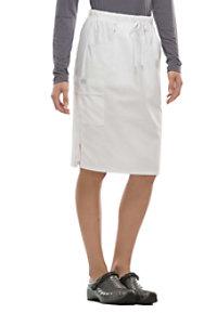Dickies EDS Signature Skirts