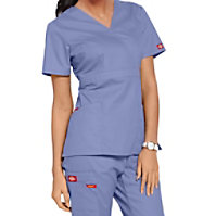 d4863376270 Dickies Scrubs and Uniforms at a Discount | Uniform City
