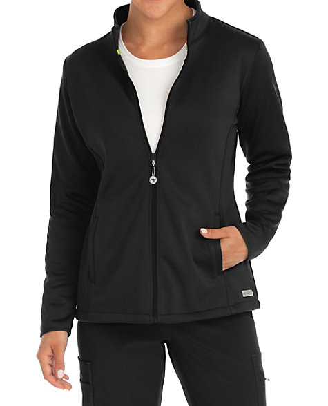 Med Couture's new Air Collection is designed with the on the go nurse in Fast Shipping· Shop Our Huge Selection· Deals of the Day· Shop Best Sellers.