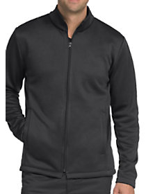 Med Tech for Men Jacket