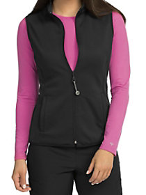 Med Tech Soft Shell Vests