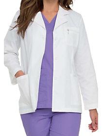30 Inch Professional Lab Coat