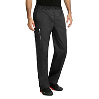 Med Couture MC2 Men's Red Alert Cargo Pants