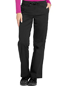 Layla Cargo Pocket Pants