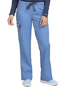 Layla Cargo Pocket Pants