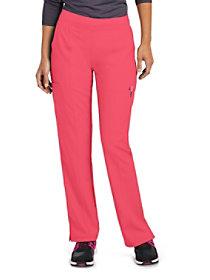 Paige 6 Pocket Cargo Pants