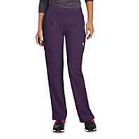 Med Couture Energy Paige 6-Pocket Cargo Pant