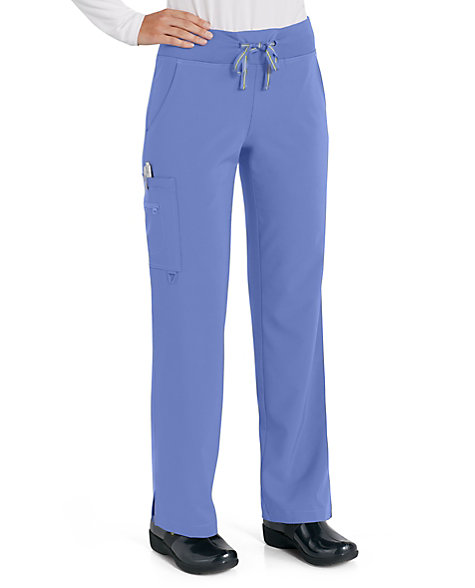 e3439167561 Med Couture Activate Transformer cargo scrub pant. | Scrubs & Beyond