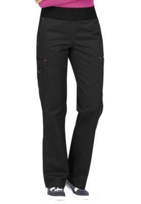 Med Couture MC2 Yoga Scrub Pants