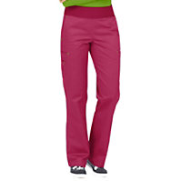 47ea8d94c5 Med Couture Scrubs at a Discount | Uniform City