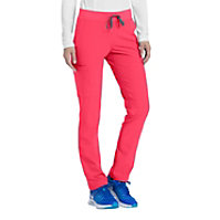 Med Couture Air Oxygen Yoga Waist Pants