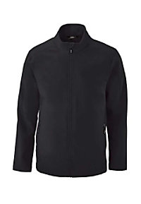 Ash City Core 365 Men's Cruise 2 Layer Fleece Jackets