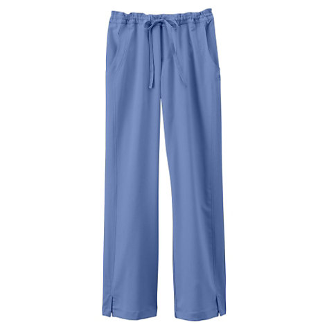 79f27744209 Healing Hands Purple Label Taylor Drawstring Scrub Pants | Uniform City