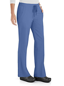Taylor 2 Pocket Drawstring Pants