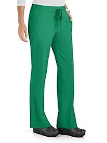 Taylor 2 Pocket Drawstring Pants