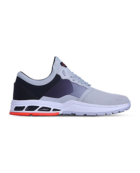 1d563dc5a7ae Infinity By Cherokee Men s Fly Athletic Shoes