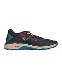 GT 20007 Athletic Shoes