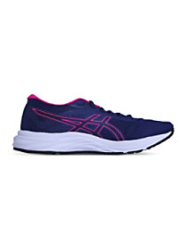 Gel Excite 6 Athletic Shoes
