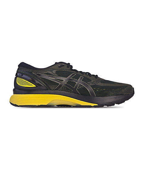 b432792412 Asics Gel Nimbus 21 Men's Athletic Shoes | Scrubs & Beyond