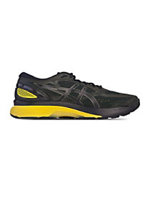 Gel Nimbus 21 Athletic Shoes