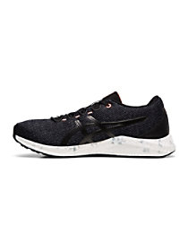 Hyper Gel YU Athletic Shoes