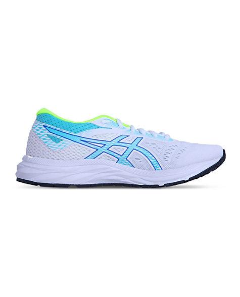 b9eb921cf26 Asics Gel Excite 6SP Women s Athletic Shoes